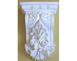 Decorative Polyurethane...