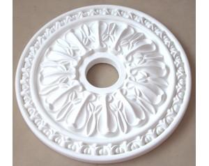 Traditional Polyurethane...