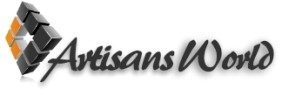 Artisans World Ltd